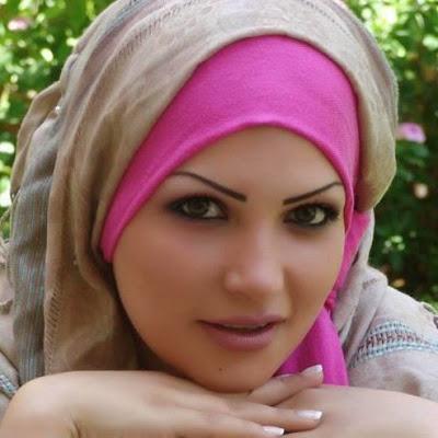 بالصور صور بنات تركيات محجبات , محجبات اتراك جميلات بالصور 595 5