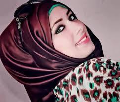 صور صور بنات تركيات محجبات , محجبات اتراك جميلات بالصور