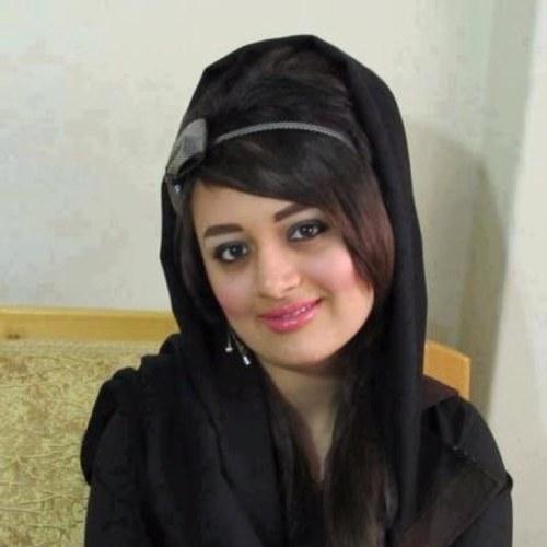 صورة صور بنات يمنيات , صور جديده لبنات اليمن 2019