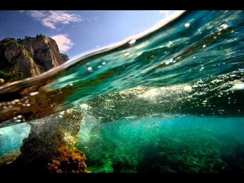 صورة مناظر طبيعية متحركة مع موسيقى , اروع صور الطبيعه المدهشة
