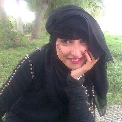 صوره اجمل نساء اليمن , حسناوات من اليمن بالصور جديد