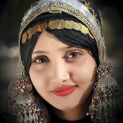 بالصور اجمل نساء اليمن , حسناوات من اليمن بالصور جديد 610 2