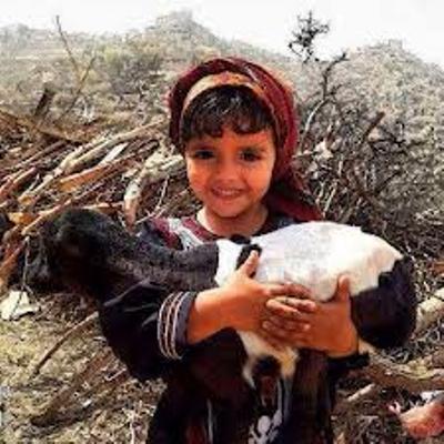 بالصور اجمل نساء اليمن , حسناوات من اليمن بالصور جديد 610 4