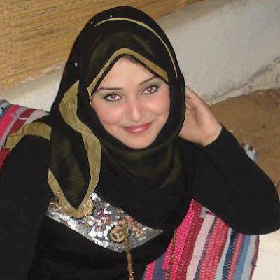 بالصور اجمل نساء اليمن , حسناوات من اليمن بالصور جديد 610 5
