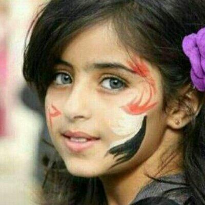 بالصور اجمل نساء اليمن , حسناوات من اليمن بالصور جديد
