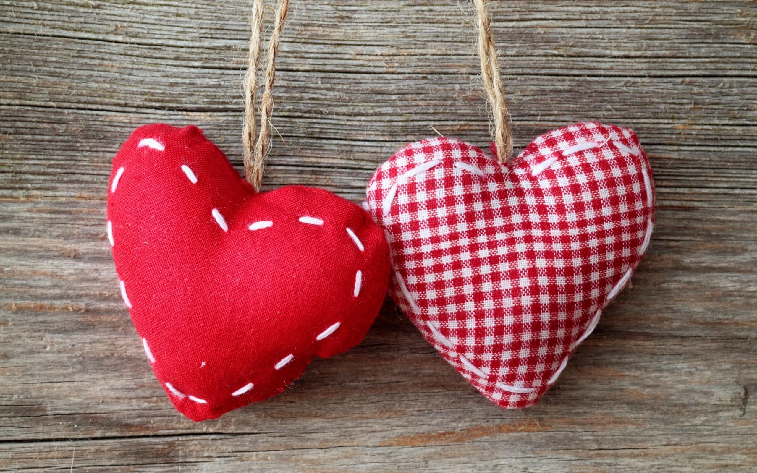صورة خلفيات حب ورومانسية وقلوب لكل العشاق والرومانسيين , خلفيات رومانسية