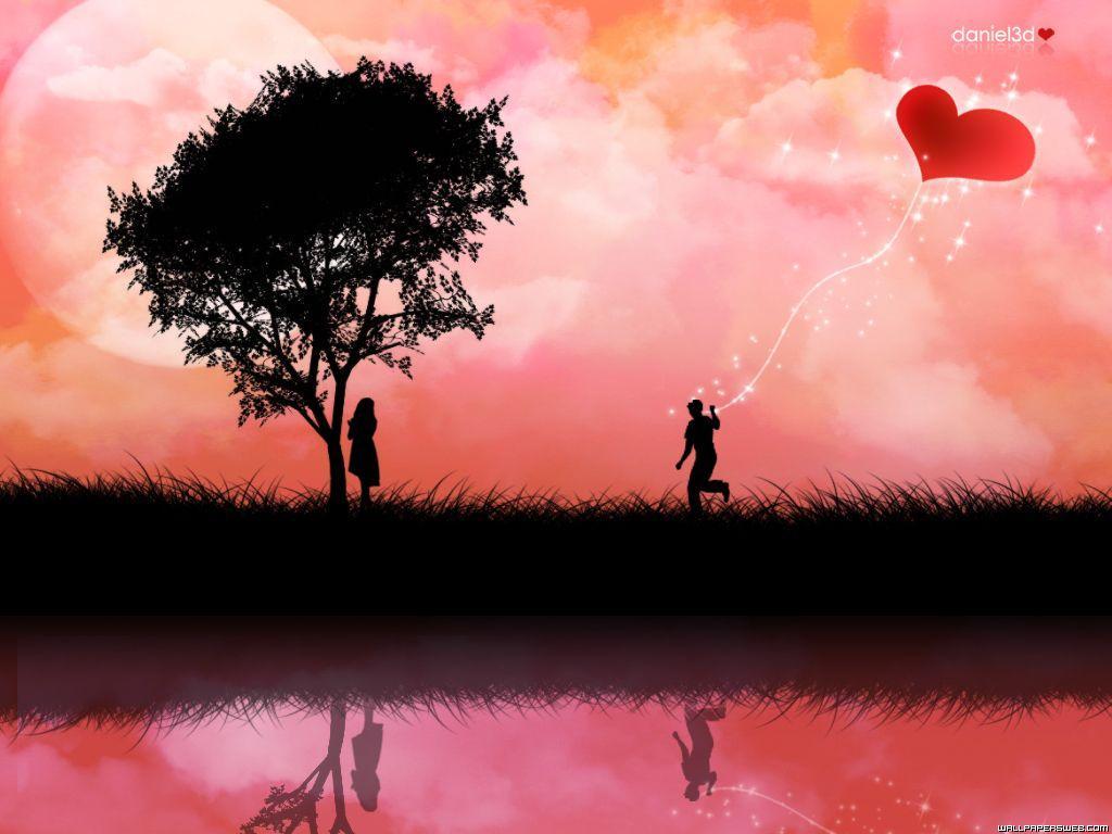 صوره خلفيات حب ورومانسية وقلوب لكل العشاق والرومانسيين , خلفيات رومانسية