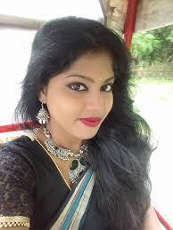 بالصور صور جميلات الهند , اجمل جميلات الهند 621 4