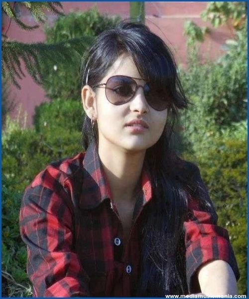 بالصور صور جميلات الهند , اجمل جميلات الهند 621 6