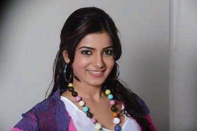 بالصور صور جميلات الهند , اجمل جميلات الهند 621 9