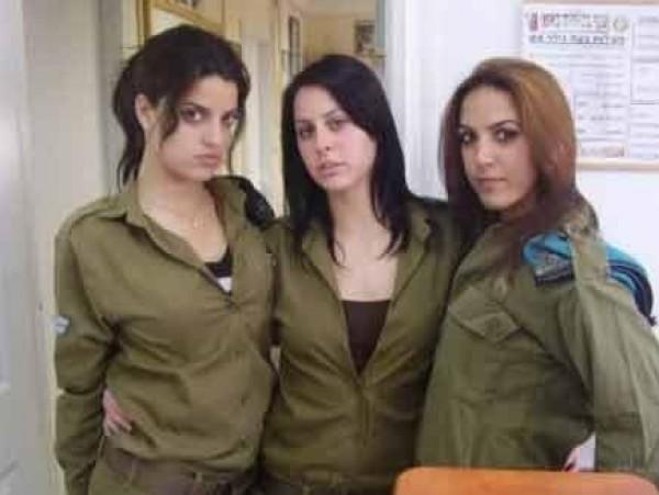 صوره اجمل بنات اليهود , صور بنات يهود