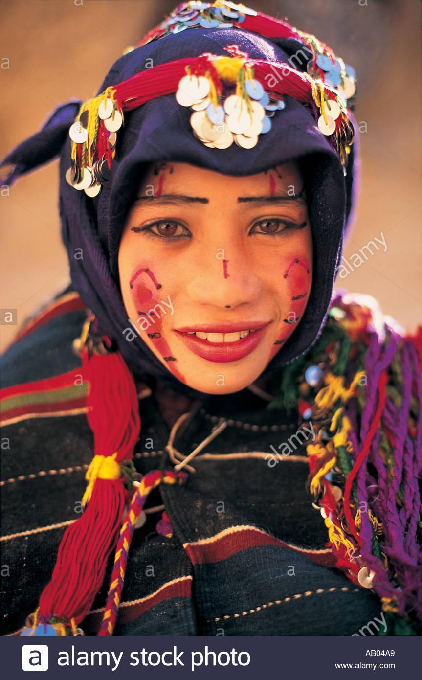 صوره صور بنات بدويه , اجمل بنات سبحان الله