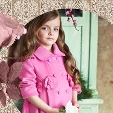 بالصور بنات صغار , اجمل اطفال بنات جديد 634 4