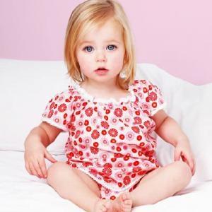 صوره بنات صغار , اجمل اطفال بنات جديد