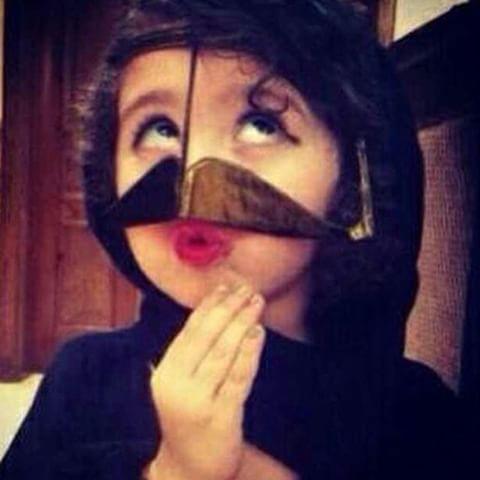 بالصور صور بنات البدو , اجمل بدويات بالصور جديد 636 2