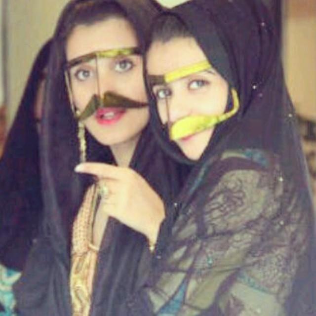 بالصور صور بنات البدو , اجمل بدويات بالصور جديد 636 3