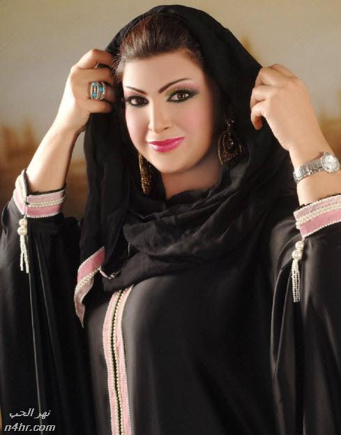 بالصور صور بنات البدو , اجمل بدويات بالصور جديد 636 4