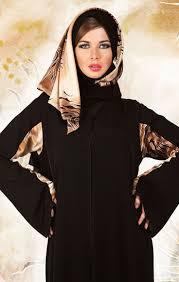 بالصور صور بنات البدو , اجمل بدويات بالصور جديد 636 5