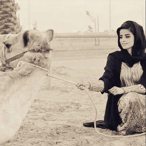 بالصور صور بنات البدو , اجمل بدويات بالصور جديد 636 7