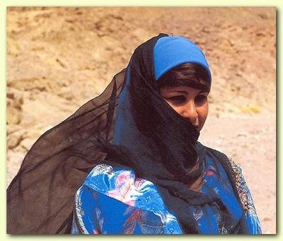 بالصور صور بنات البدو , اجمل بدويات بالصور جديد 636 8