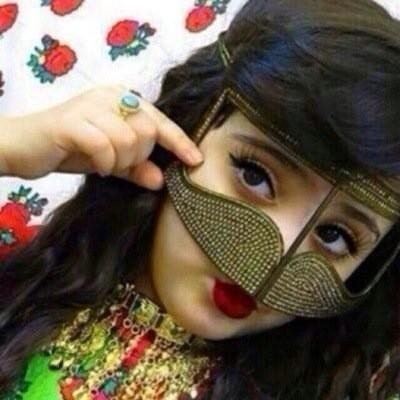 بالصور صور بنات البدو , اجمل بدويات بالصور جديد