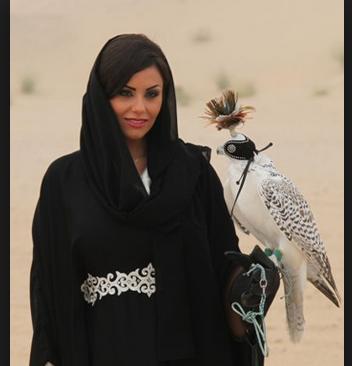 بالصور صور بنات البدو , اجمل بدويات بالصور جديد 636