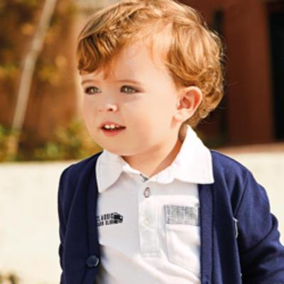 صورة اجمل طفل في العالم , احلى طفل فى العالم