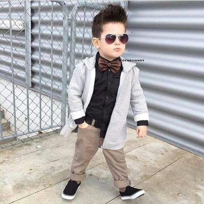 صور اجمل طفل في العالم , احلى طفل فى العالم