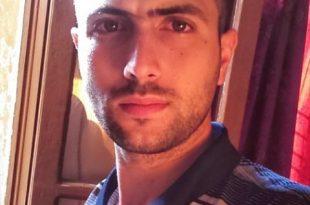 صوره صور شباب حلوين سوريين , صور للشباب السورى