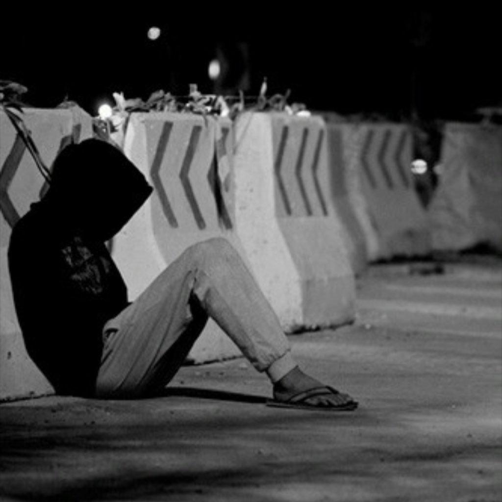 صورة صور حزينه جدا , صور احزان حزينة جدا