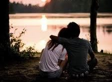 صوره صور حب رومانسيه مره للعشاق فقط اروع صور حب , صور عشاق