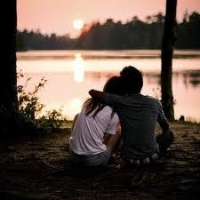 بالصور صور حب رومانسيه مره للعشاق فقط اروع صور حب , صور عشاق 89