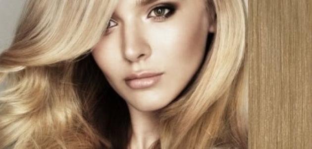 بالصور كتالوج صبغة الشعر لوريات الجزائرية , لون صبغة الشعر 96 2