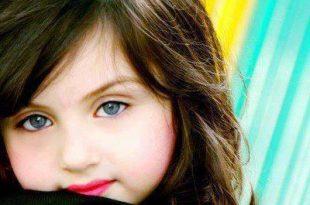 صور اجمل بنات اطفال , اجمل اطفال العالم