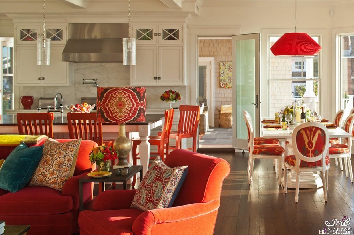 بالصور ديكورات منازل بسيطة , ديكور منازل 4256 2