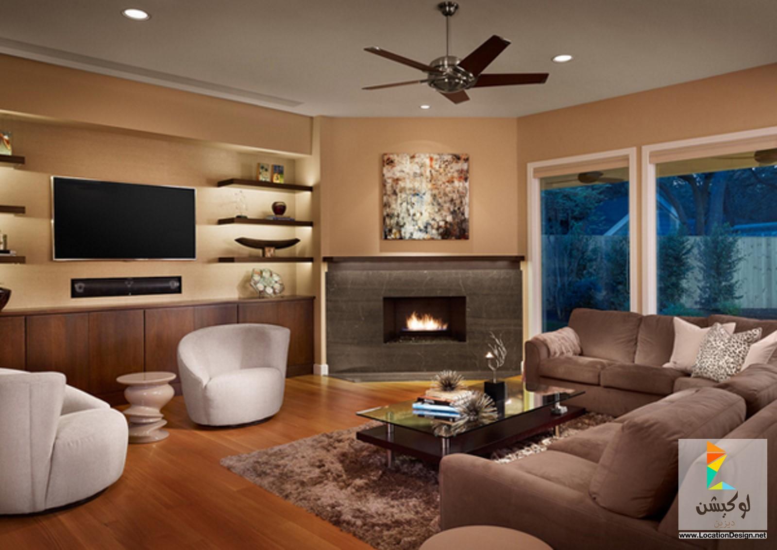 بالصور ديكورات منازل بسيطة , ديكور منازل 4256 4