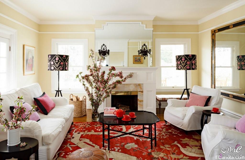 بالصور ديكورات منازل بسيطة , ديكور منازل 4256 6