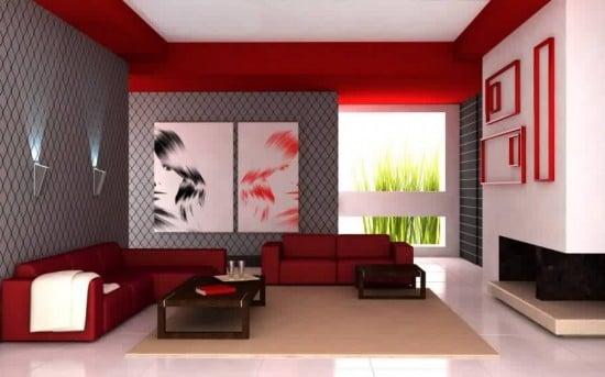 بالصور ديكورات منازل بسيطة , ديكور منازل 4256 9