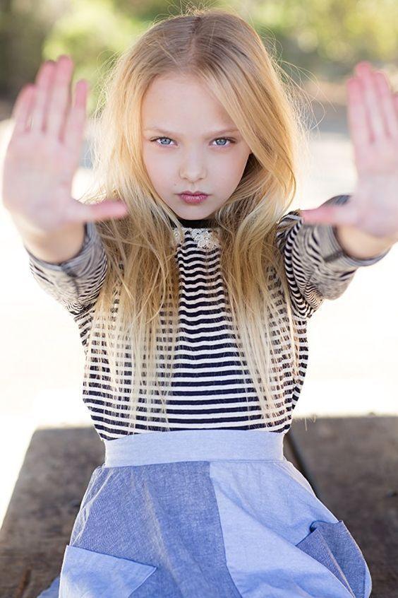 صور بنات صغار كيوت , بنات كيوت
