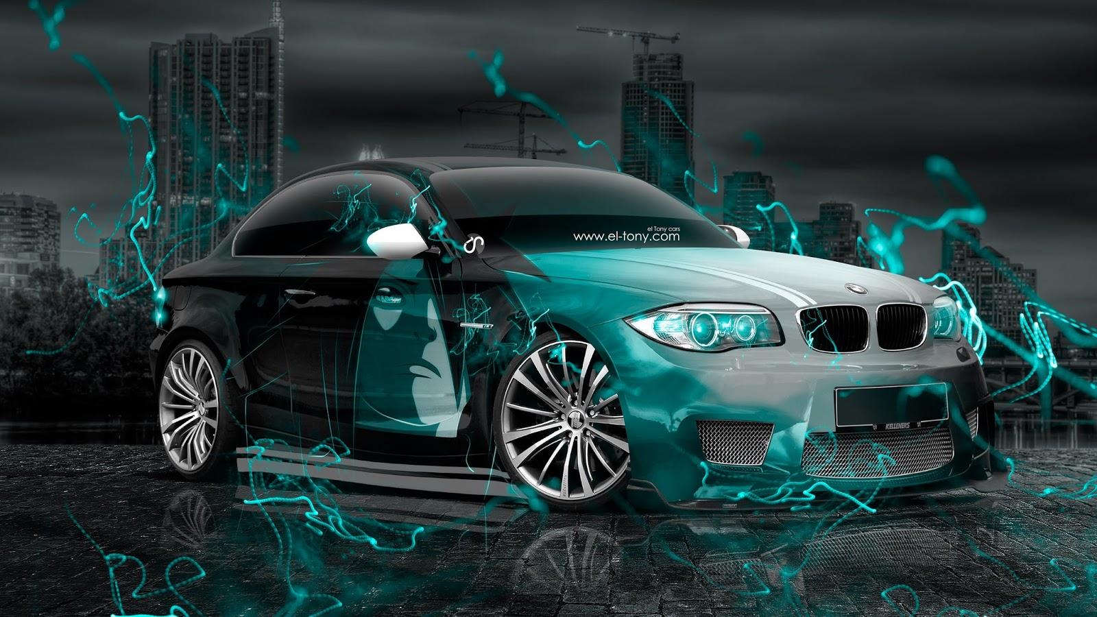 بالصور اجمل صور سيارات , احدث صور للعربيات الجديدة 4725 2