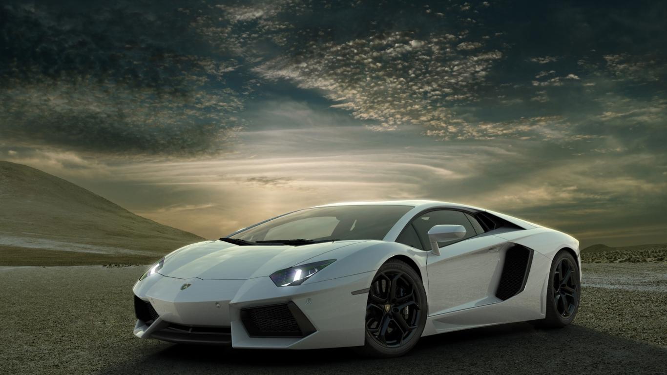 بالصور اجمل صور سيارات , احدث صور للعربيات الجديدة 4725 4
