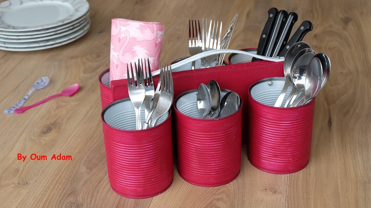 صور افكار منزلية للمطبخ , فكرة جديدة للمطابخ