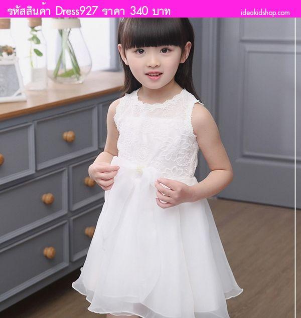 بالصور ملابس بنات , احدث موضة للبس البنات 4779 8