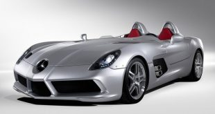 بالصور تحميل صور سيارات , صور موديلات عربيات جديدة 4789 9 310x165