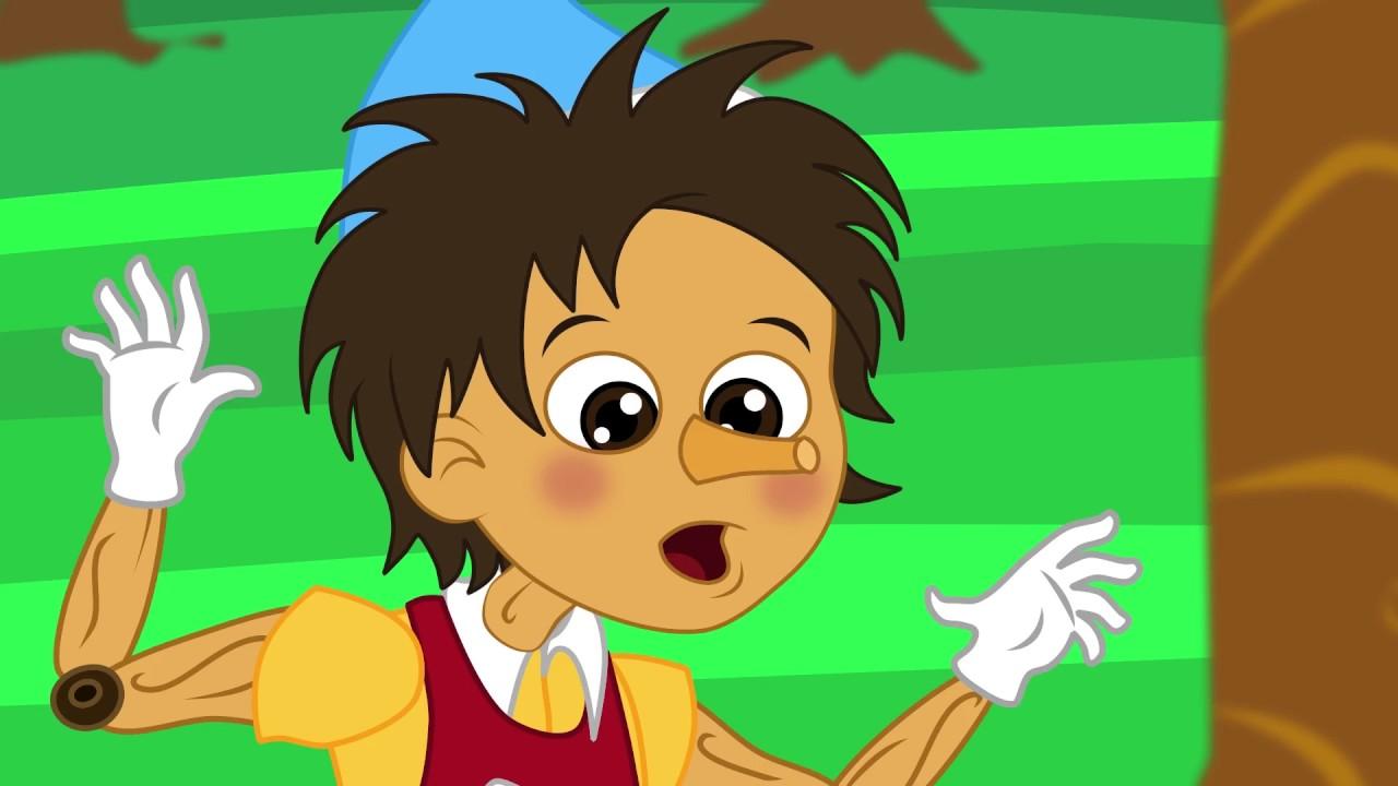 صورة رسوم متحركة بالعربية , كرتون الرسوم المتحرك للاطفال بالعربي