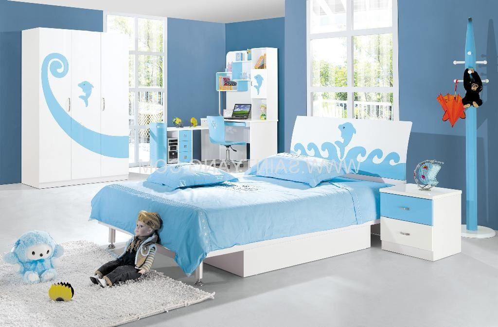صور غرف اطفال مودرن , احدث اوض نوم للاطفال روعة