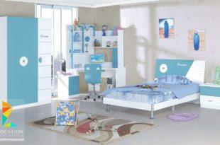 صوره غرف اطفال مودرن , احدث اوض نوم للاطفال روعة