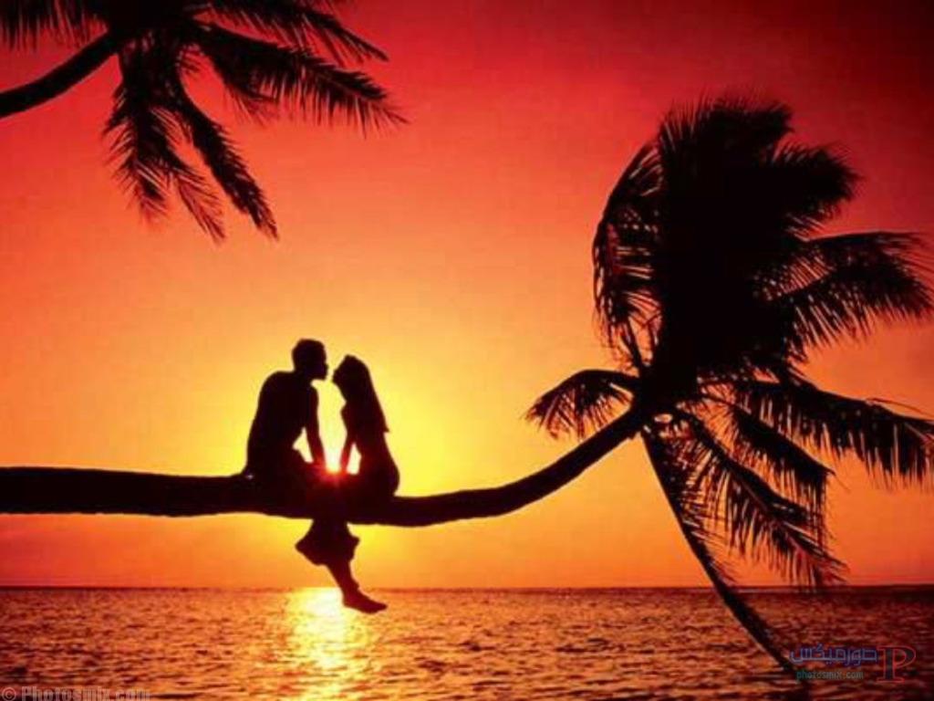 صورة تحميل صور رومانسيه , اروع الصور الرومانسية