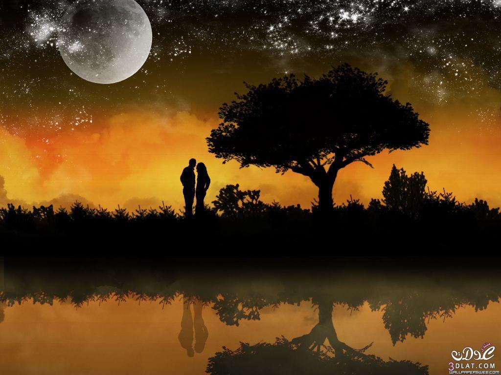 بالصور تحميل صور رومانسيه , اروع الصور الرومانسية 4813 2