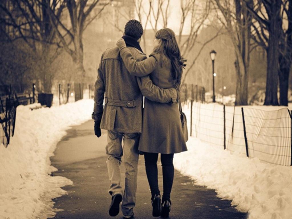 بالصور تحميل صور رومانسيه , اروع الصور الرومانسية 4813 5